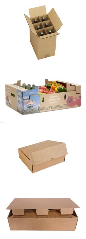 produtos-dalbek-caixasbaratas