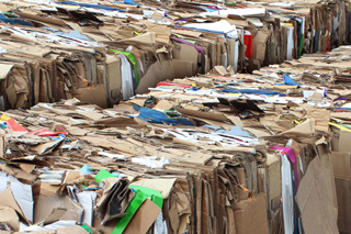 cardboard-recycling